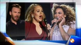 Video How Chris Evans(captain america) Trolls Other Celebrities MP3, 3GP, MP4, WEBM, AVI, FLV Maret 2018