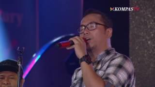 Sammy Simorangkir – Dia Video
