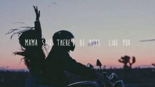 Anna Clendening - Boys Like You (Official Acoustic Lyric Video)