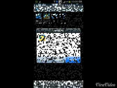Descargar APK FULL DE BOB ESPONJA A LA CARRERA para celular #Android