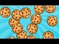Cookie Clicker Mobile | Apple iOS | Android | DEBITOR