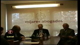 07/04/2017 El Área Metropolitana de Asturias