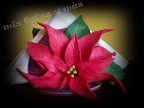 foamy - fantastico lavoro in stile natalizio