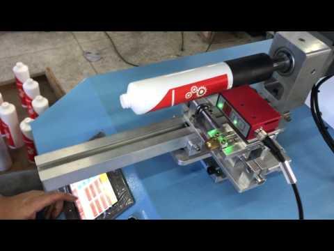 Video Semi-Automatic Multicolor Screen Printing Machine download in MP3, 3GP, MP4, WEBM, AVI, FLV January 2017