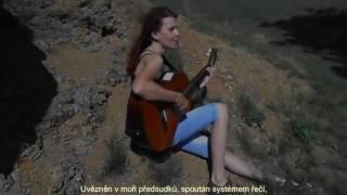 Video Amelancha - Kabaret
