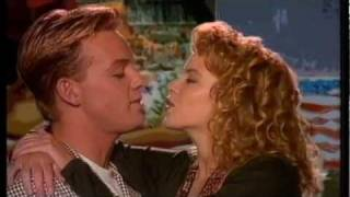 Kylie Minogue&Jason Donovan - Especially For You