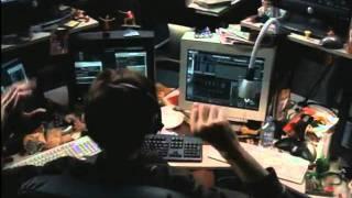 The Core (2003) - Trailer