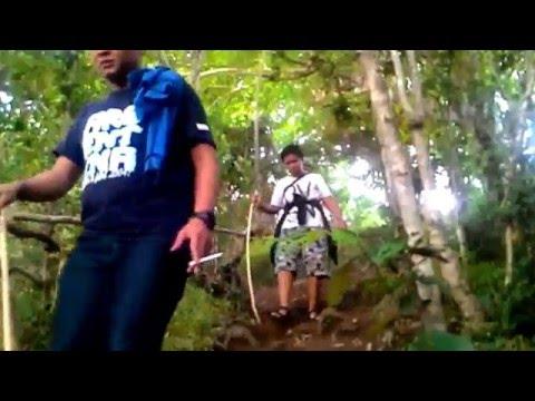 Video Bukit teluk love jember download in MP3, 3GP, MP4, WEBM, AVI, FLV January 2017