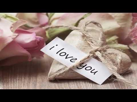 Imagens de amor - Imagens e frases de Amor