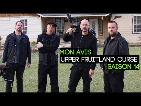 ghost adventures season 14 episode 8 upper fruitland curse