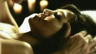 Nonton The River Murders 2011 Trailer Hq Film Subtitle Indonesia Streaming Movie Download