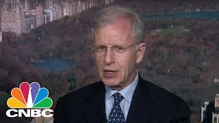 The Case For An Active Management Comeback | Trading Nation | CNBC
