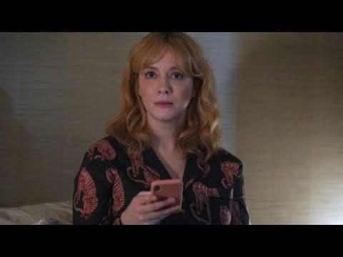 Good Girls Season 3 Episode 9 | AfterBuzz TV