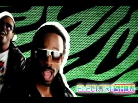 Madcon feat. Ameerah - Freaky Like Me (Official HD Video).avi (видео)