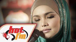 Download lagu Siti Nurhaliza Ya Rasullulah Mp3