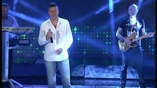 Asim Bajric videoklipp Opet Si Plakala Za Njim (Otv Valentino) (23.05.2016) (Live)