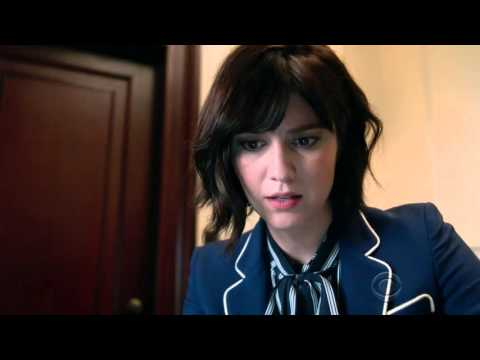 Braindead (First Look Promo)