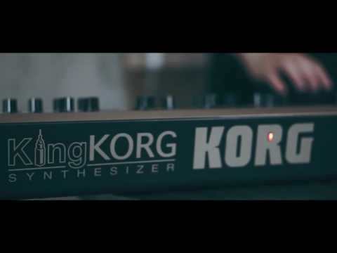 Killing Me Inside - Leaving Playthough with KingKorg & Intro