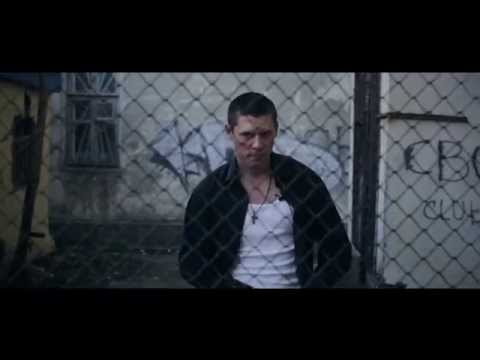 STREET POETRY ELISTA (выпуск 5) - Алекс Мэтерс