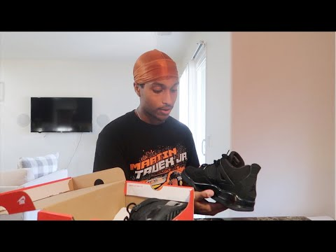 """Ep. 4 - How I make a living reselling sneakers. """"The keys to Negotiating"""""""