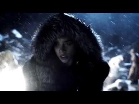Killjoys Season 2 (UK Promo)