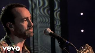 The Shins - Simple Song (Live at #VEVOSXSW 2012)