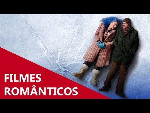 ROMANCES PARA SE DIVERTIR E SE EMOCIONAR ????| Especial dos Namorados ? | Biblioteca da Rô