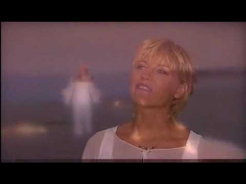 Dana Winner: Ich hab noch 1.000 Träume (2005)