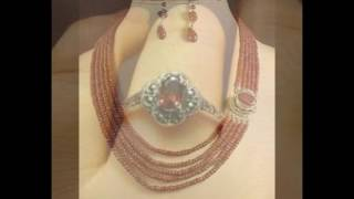 Bedazzling Jewelry @ Special Pricing W/ UPTO 50% off Repair Palace, #Leominster #MA.