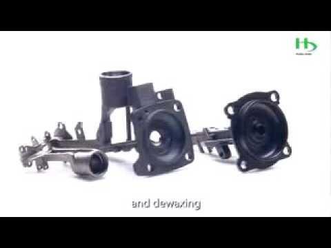 pneumatic tool parts, bicycle parts manufacture, hand tools, ATV parts