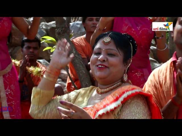 Kuchh Khel Kuchh Masti full movie in hd 1080p