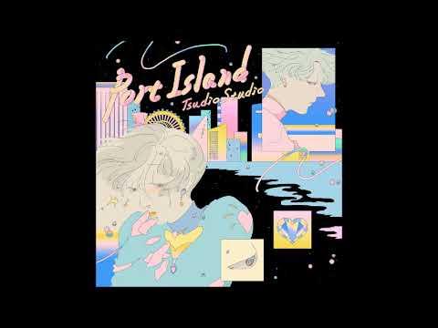 , title : 'Tsudio Studio - Tor'
