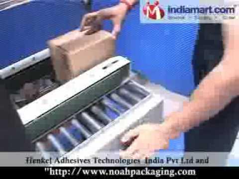 Shree Balaji Solutions, Delhi