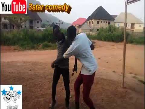 The Pulse ( 3starcomedy ) (episode 20) ( Nigerian Comedy )