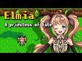 Alvastia Chronicles Videos