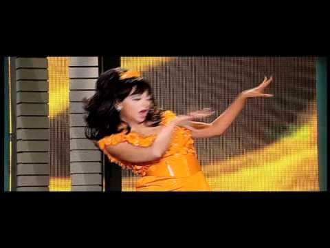 Fawazeer Myriam Twist dance / فوازير ميريام رقص تويست