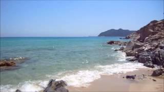 Villasimius Italy  city photos gallery : 7 Beaches near Villasimius, Sardinia, Italy