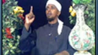 Wax yaabaha Keena Cadabal Qabriga   Sheekh Maxamed Ibraahim Kenyaawi full download video download mp3 download music download
