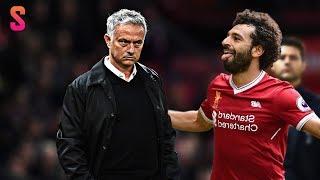 Download Video 5 Pemain Yang Sukses Setelah Tinggalkan Jose Mourinho MP3 3GP MP4