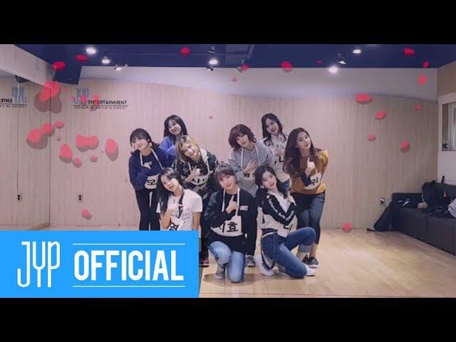 Twice-likey-dance-video-no