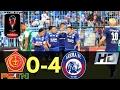 Download Lagu PS TNI vs Arema 0-4 Piala Presiden All Goals & Highlights 16022017 Mp3 Free