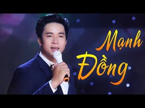 Ca sĩ Mạnh Đồng tham gia đêm nhạc từ thiện sau cùng với NS hài Anh Vũ (CHUYẾN TÀU HOÀNG HÔN) - Thời lượng: 5 phút, 27 giây.