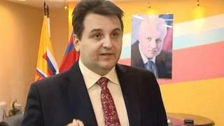 Кори бояться- на выборы не ходить - Сайт депутата ГД О.Михеева