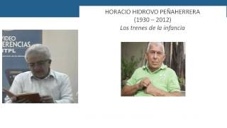 UTPL ANÁLISIS DE TEXTOS REPRESENTATIVOS DE LA LITERATURA INFANTIL Y JUVENIL DEL ECUADOR