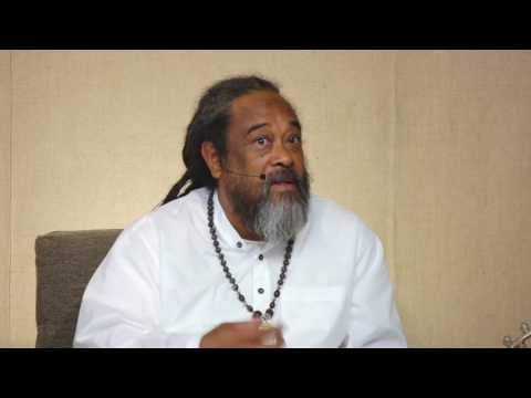 Mooji Video: What If I Am Not Good Enough?