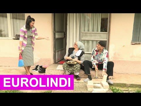 Humor Shkokla 2017 - Pasuli (Eurolindi & ETC)