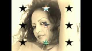 Eritrean Singer Helen Pawlos Sings Amharic Song Hirut Bekele(abeba Desalegns Song