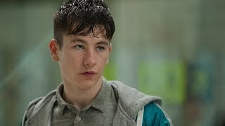 Nonton Mammal Official Trailer   Rachel Griffiths  Barry Keoghan Film Subtitle Indonesia Streaming Movie Download