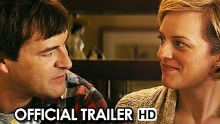 Nonton The One I Love Official Trailer #1 (2014) HD Film Subtitle Indonesia Streaming Movie Download