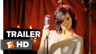 Nonton The Matchbreaker Official Trailer 1 (2016) - Christina Grimmie Movie Film Subtitle Indonesia Streaming Movie Download